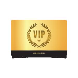 Tiger Vikram Software VIP Access