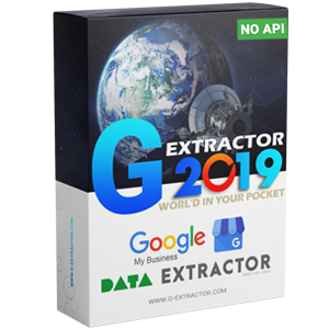 G-EXTRACTOR DOWNLOAD TRIAL