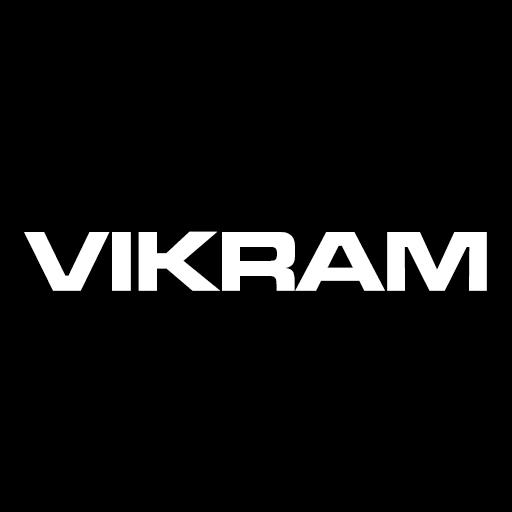 Tiger Vikram